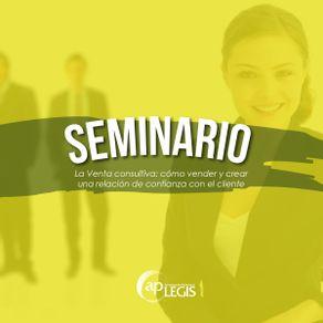 seminario-como-vender-y-crear-una-relacion-de-confianza-con-el-cliente_701924-1AP-VCCC