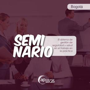 seminario-el-sistema-de-gestion-de-seguridad-y-salud-en-el-trabajo-en-la-practica_702131-1AP-SGSP