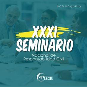 xxxi-seminario-nacional-de-responsabilidad-civil_701702-3AP-NRCT