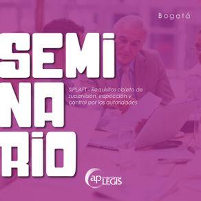 seminario-requisitos-objeto-de-supervision-inspeccion-y-control-por-las-autoridades_702133-1AP-SPFT