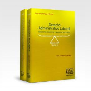 derecho-administrativo-laboral_335-911