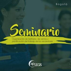 seminario-organizacion-de-territorios-de-ventas-y-planificacion-del-trabajo-de-los-vendedores_702135-1AP-OTV