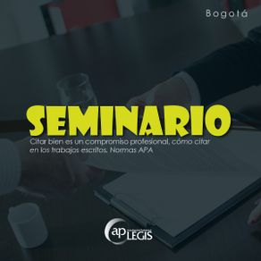 seminario-citar-bien-es-un-compromiso-profesional_702136-1AP-CCP