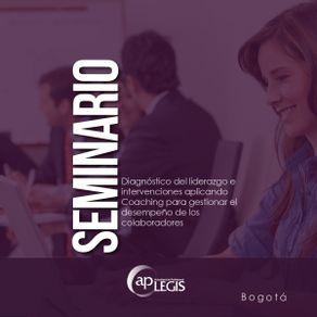 seminario-diagnostico-del-liderazgo-e-intervenciones-aplicando-coaching_702137-1AP-DLIA