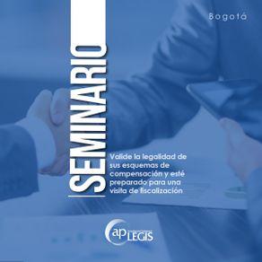 seminario-valide-la-legalidad-de-sus-esquemas-de-compensacion_702143-1AP-LECV