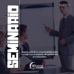 seminario-buenas-practicas-empresariales-para-cumplir-con-el-estatuto-de-proteccion-al-consumidor_702140-1AP-PECE