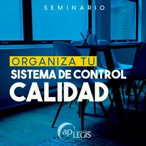 Seminario-Sistema-de-control-de.calidad-NICC1-702151-1AP