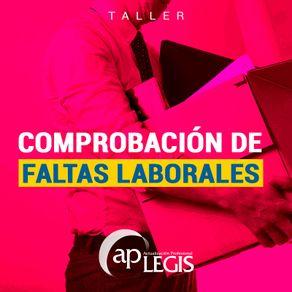 Comprobacion-de-Faltas-Laborales-702149-1AP