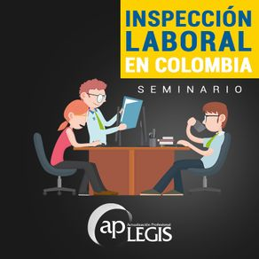 Inspeccion-Laboral-en-Colombia-702150-1AP