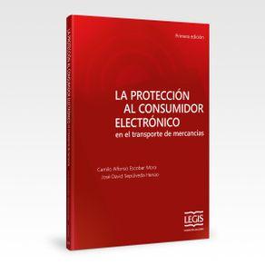 la-proteccion-al-consumidor-electronico-en-el-transporte-de-mercancias_3911-91