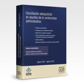 conciliacion-extrajudicial-en-asuntos-de-lo-contencioso-administrativo_3127-94-cex