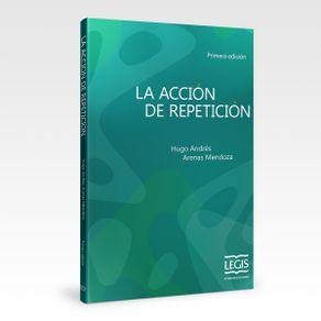 la-accion-de-repeticion_3917-91