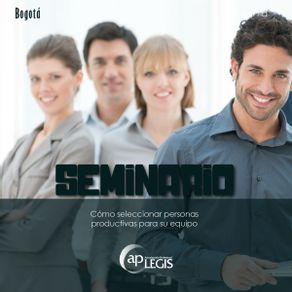seminario-como-seleccionar-personas-productivas-para-su-equipo_701806-91AP
