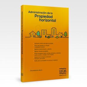 administracion-de-la-propiedad-horizontal_364-912-APH