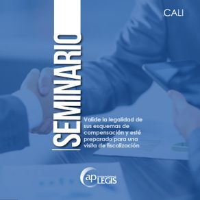 seminario-valide-la-legalidad-de-sus-esquemas-de-compensacion_702143-5AP-LECV
