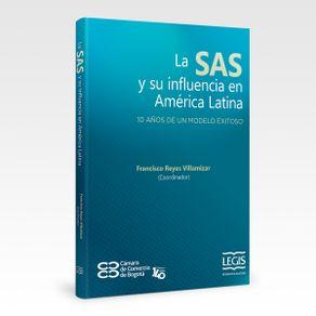 La-sas-y-su-influencia-en-america-latina_3921_91
