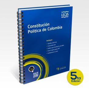 codigo-universitario-constitucion-politica_3524-95.jpg