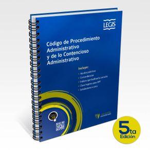 codigo-universitario-de-procedimiento-administrativo-y-de-lo-contencioso-administrativo_3530-95