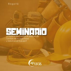 seminario-como-implementar-el-sistema-de-gestion-de-la-seguridad_702177-1AP-ISGS