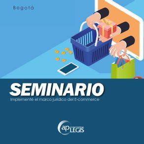 seminario-implemente-el-marco-juridico-del-e-commerce_702179-1AP-IMJE