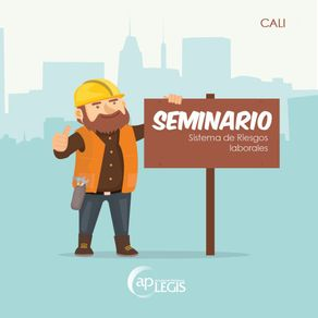 seminario-sistema-de-riesgos-laborales_701776-92AP-SDRL