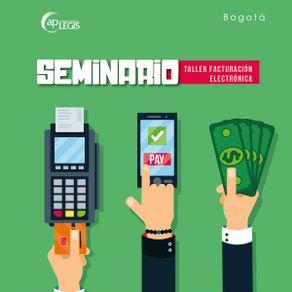 seminario-taller-facturacion-electronica_702181-1AP_face