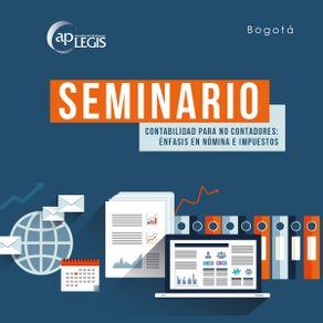 seminario-contabilidad-para-no-contadores_702182-1AP-CPNC