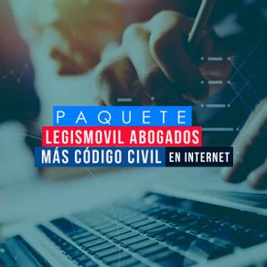 paquete-legismovil-abogados-mas-codigocivil-en-hojas_906614