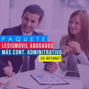 paquete-legismovil-abogados-mas-codigo-cont-administrativo_906616