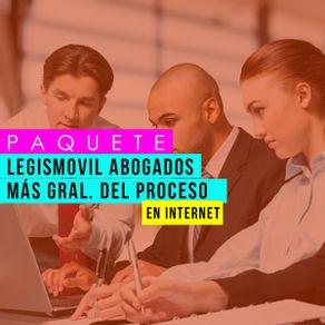 paquete-legismovil-abogados-mas-codigo-gral-del-proceso_906618