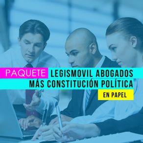 paquete-legismovil-abogados-mas-constitucion-politica_-906619