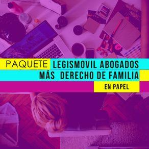 paquete-legismovil-abogados-mas-derecho-de-familia_-906621