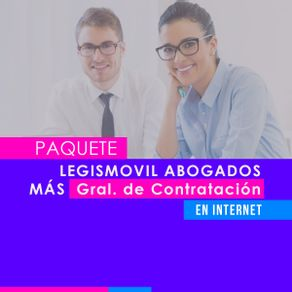 paquete-legismovil-abogados-mas-gral-de-contratacion_906624