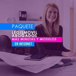 paquete-legismovil-abogados-mas-minutas-y-modelos_-906628