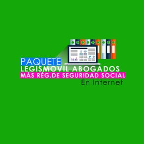 Paquete-legismovil-abogados-mas-reg-de-seguridad-social_-906630