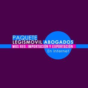 paquete-legismovil-abogados-mas-reg-importacion-y-exportacion_-906632