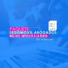 Paquete-legismovil-abogados-mas-reg-impuesto-a-la-renta_-906633
