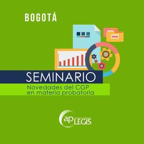 seminario-novedades-del-cgp_702197-1AP