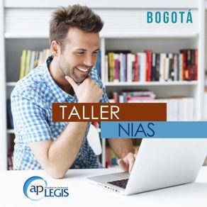 taller-nias_702196-1AP