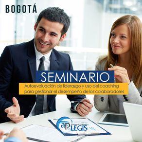 seminario-autoevaluacion-de-liderazgo-y-uso-del-coaching_702195-1AP