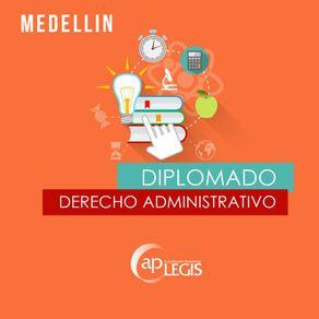 diplomado-derecho-administrativo_702193-7AP