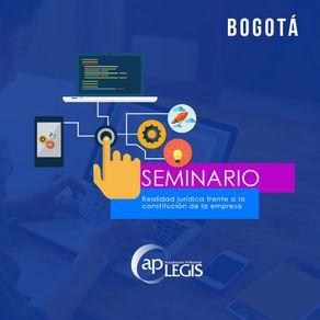 seminario-realidad-juridica_702192-1AP