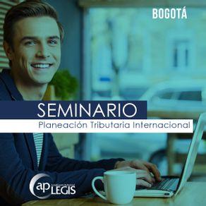seminario-planeacion-tributaria-internacional_702200-1AP
