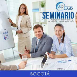 seminario-aspectos-tributarios-y-laborales-de-expatriados-702203-1AP