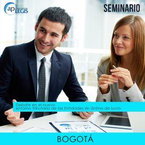 seminario-debate-en-el-nuevo-entorno-tributario-de-las-entidades-sin-animo-de-lucro_702204-1AP