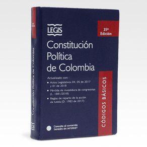 codigo-basico-constitucion-politica-de-colombia_801-938