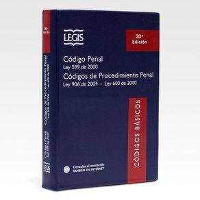 codigo-basico-penal-y-de-procedimiento-penal_1026-920