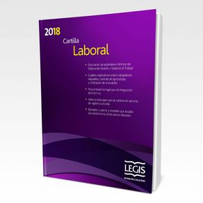 cartilla-laboral_292-932