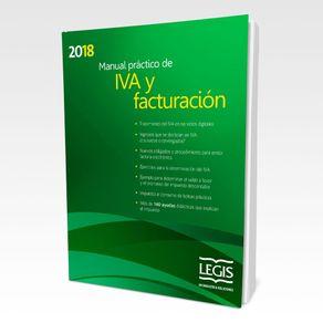 manual-practico-de-iva-y-facturacion_2947-98