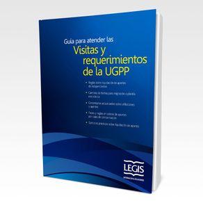 guia-para-atender-las-visitas-y-requerimientos-de-la-ugpp_3370-93